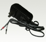 5VDC Power Adapter