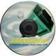 232Analyzer Backup CD