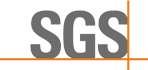 SGS - the world-class testing lab