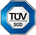 TUV - the world-class testing lab