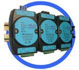 Ethernet Fiber Optic Converter